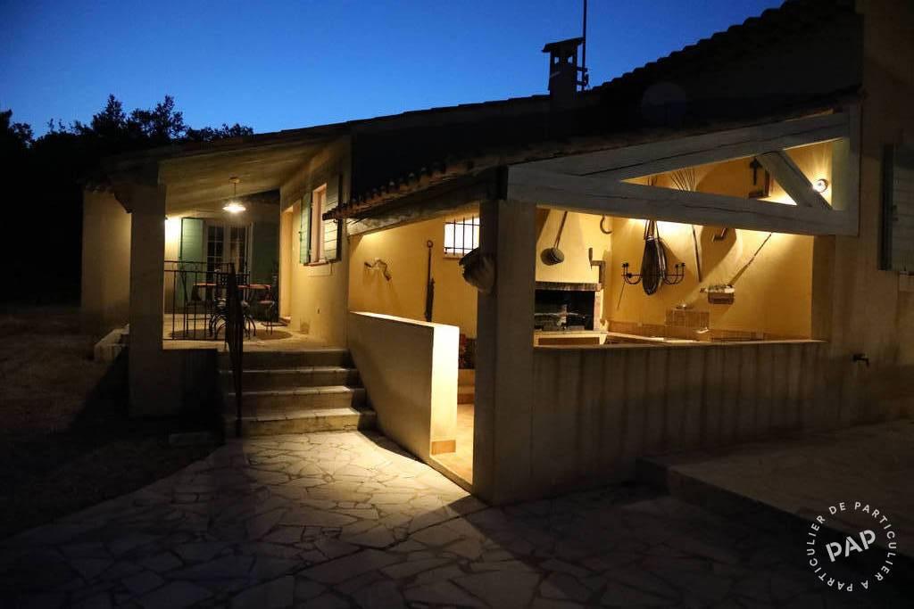 Maison Cotignac (83570)