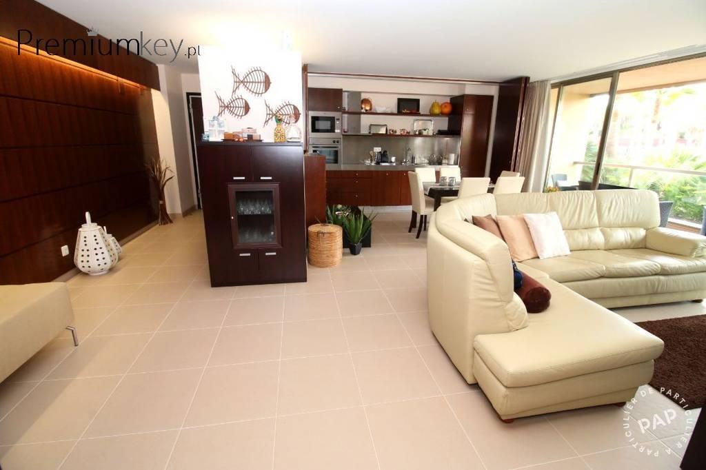 Appartement   Albufeira Salgados