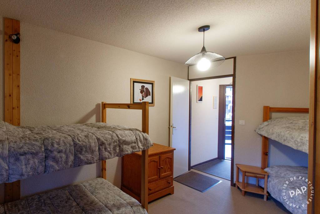 Appartement   La Clusaz - Manigod