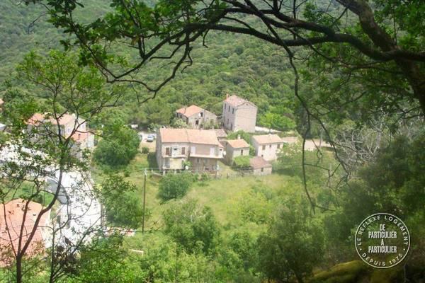 Maison   Mela