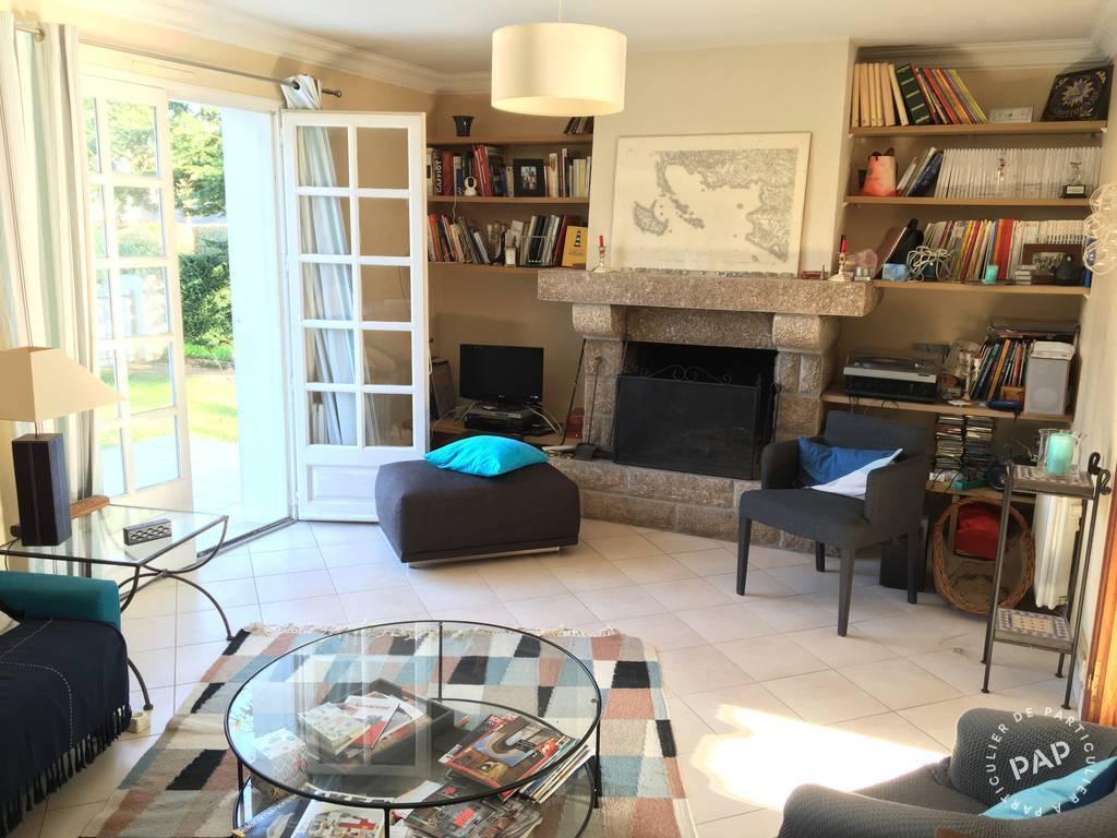 Maison   La Trinite-Sur-Mer (56470)