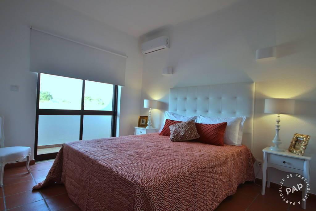 Appartement   Faro
