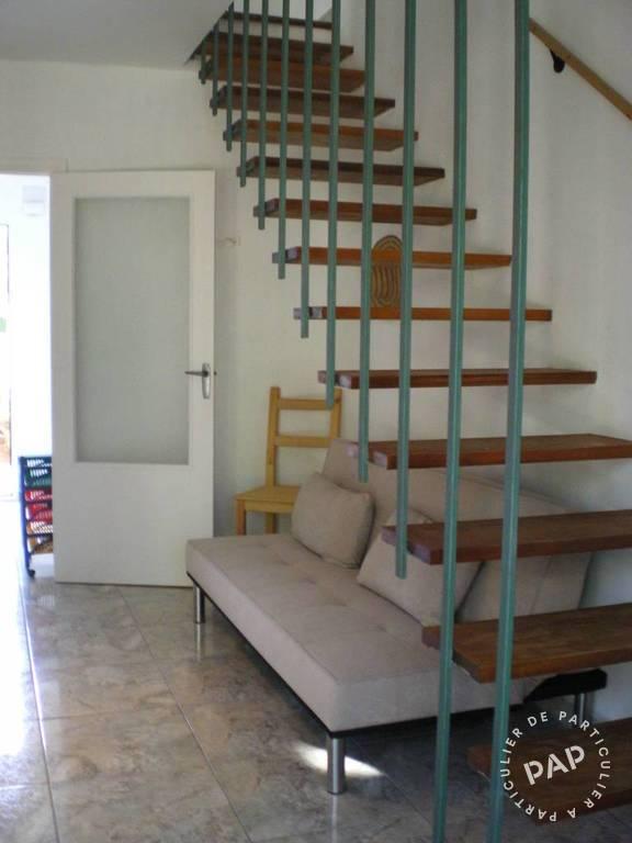 Maison   Alicante / Alacant