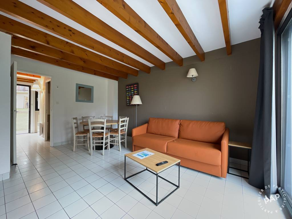 Maison   Benodet (29950)
