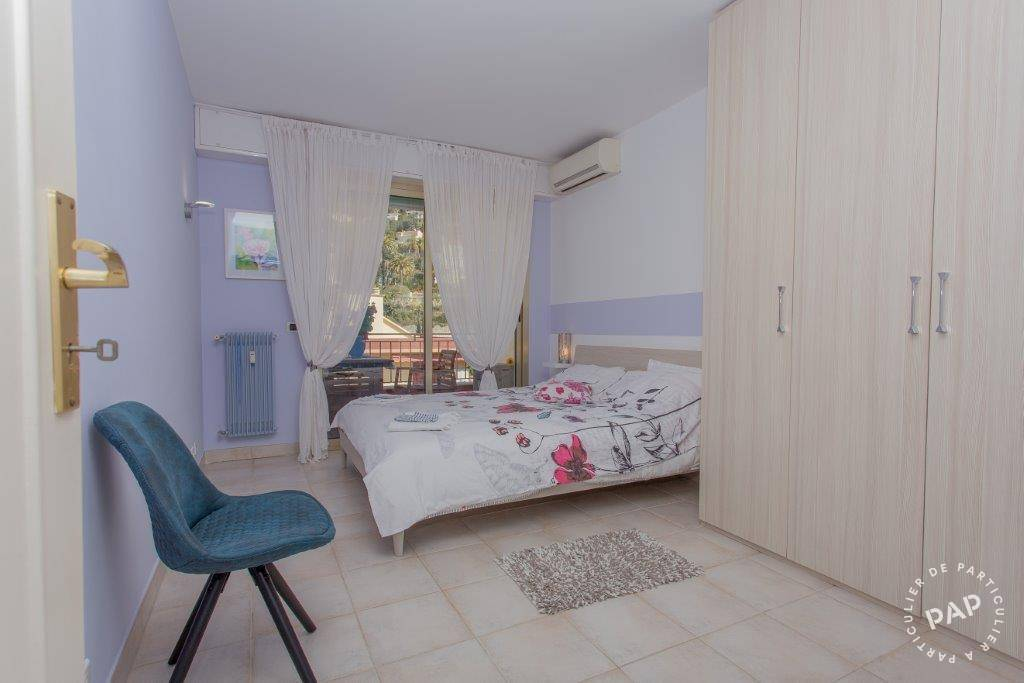 Appartement   Menton (06500)