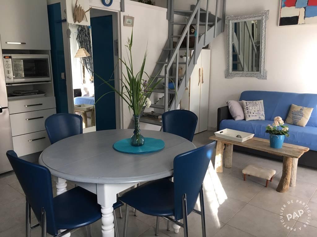 Maison   Santa-Maria-Poggio (20221)