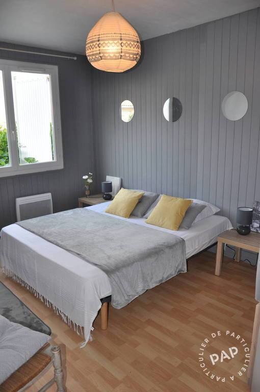 Appartement   Mimizan (40200)