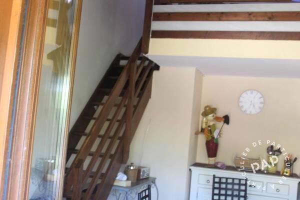 Maison   Le Barcares (66420)