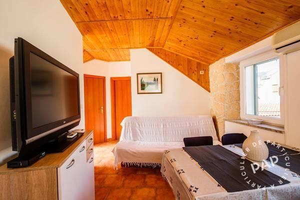Maison   Kastel Novi / Split