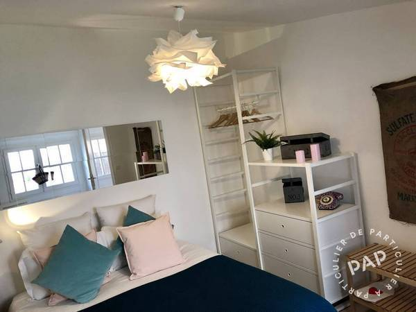 Appartement   Narbonne (11100)