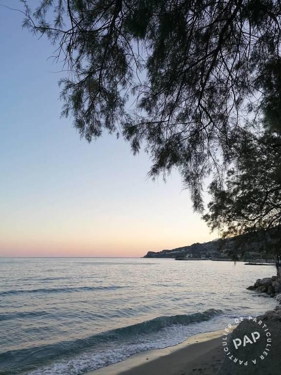 Appartement   Keratokampos / Crete