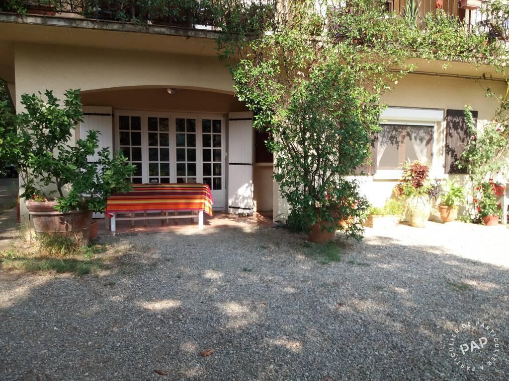 Gîte   Reynes (66400)