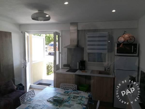 Appartement   Ty Avel/quiberon (56170)
