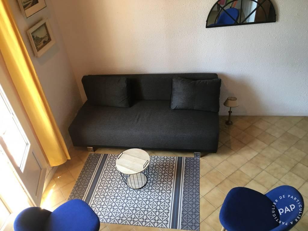 Appartement   Royan/Saint George-De-Didonne
