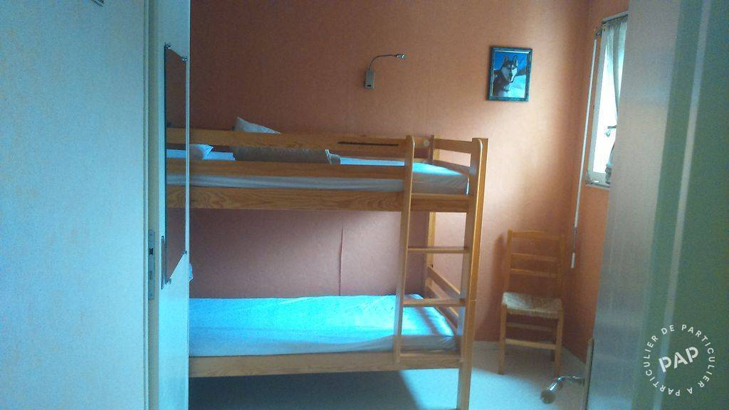 Appartement   Villard-De-Lans