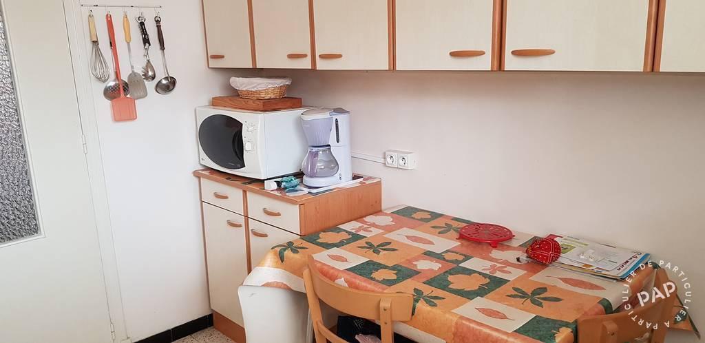 Appartement   Le Boulou (66160)