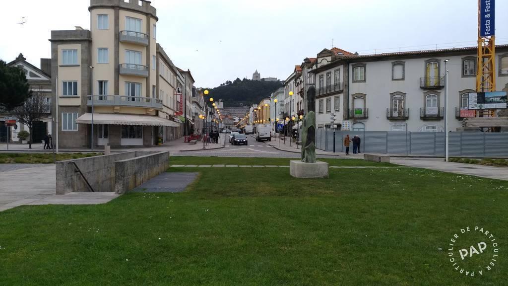 Maison   Viana Do Castelo