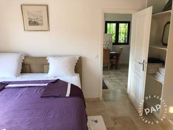 Appartement   Sainte-Maxime
