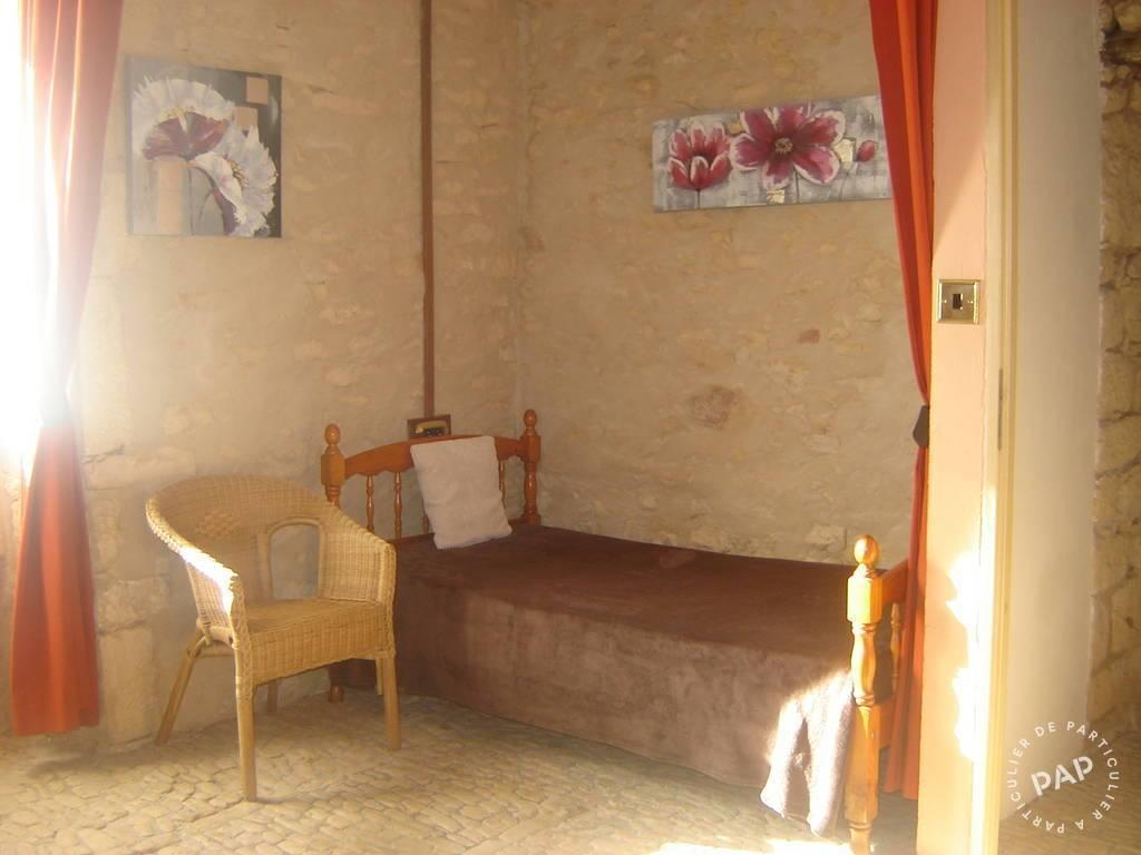 Maison   La Chapelle-Aubareil (24290)