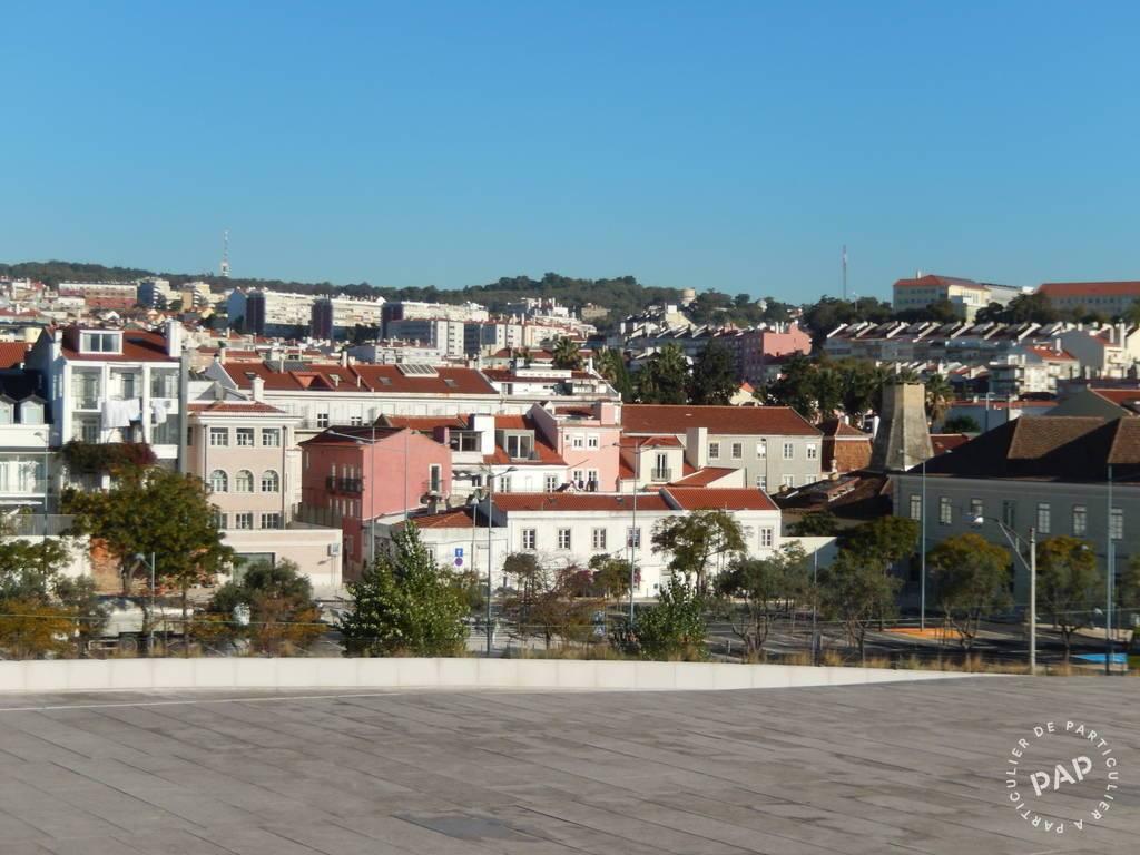 Appartement   Belém