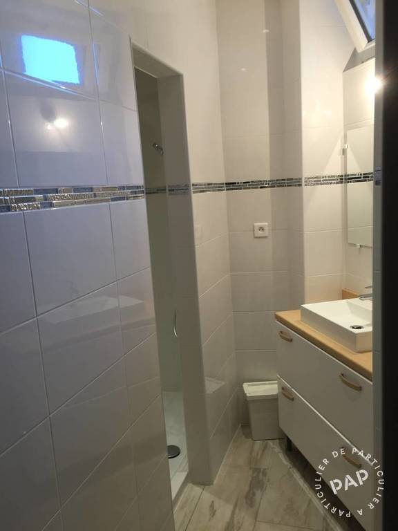 Appartement   Dinard (35800)