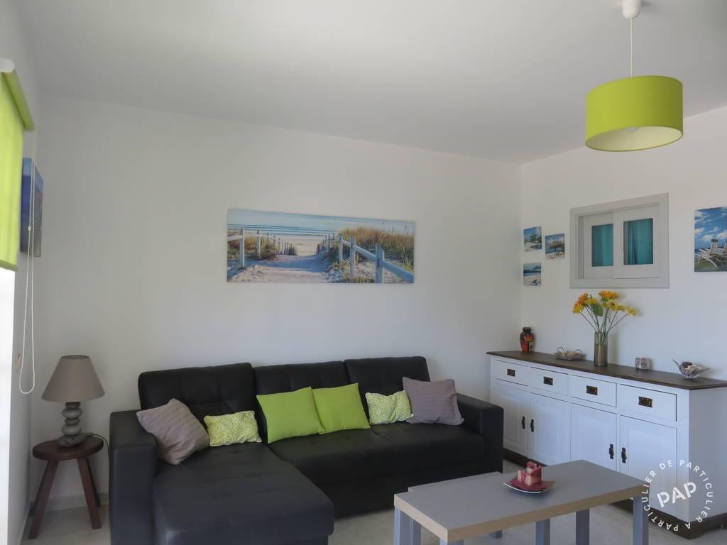 Algarve - Sao Rafael