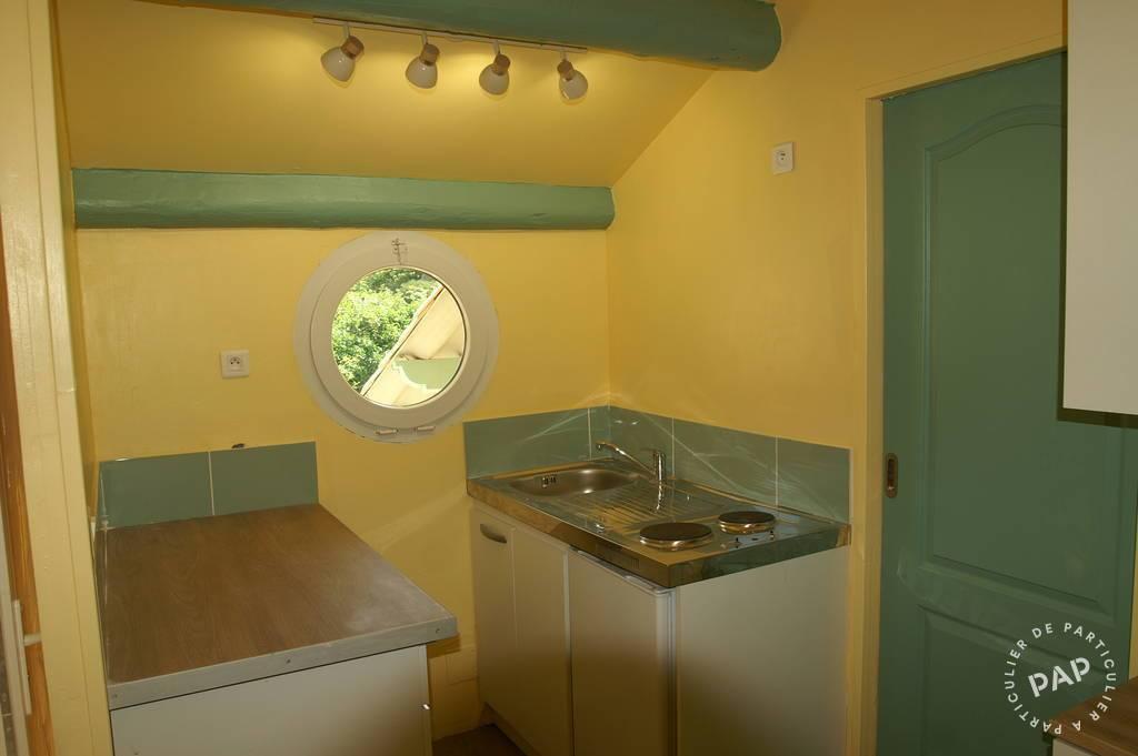 location appartement aubagne 4 personnes d s 300 euros par. Black Bedroom Furniture Sets. Home Design Ideas