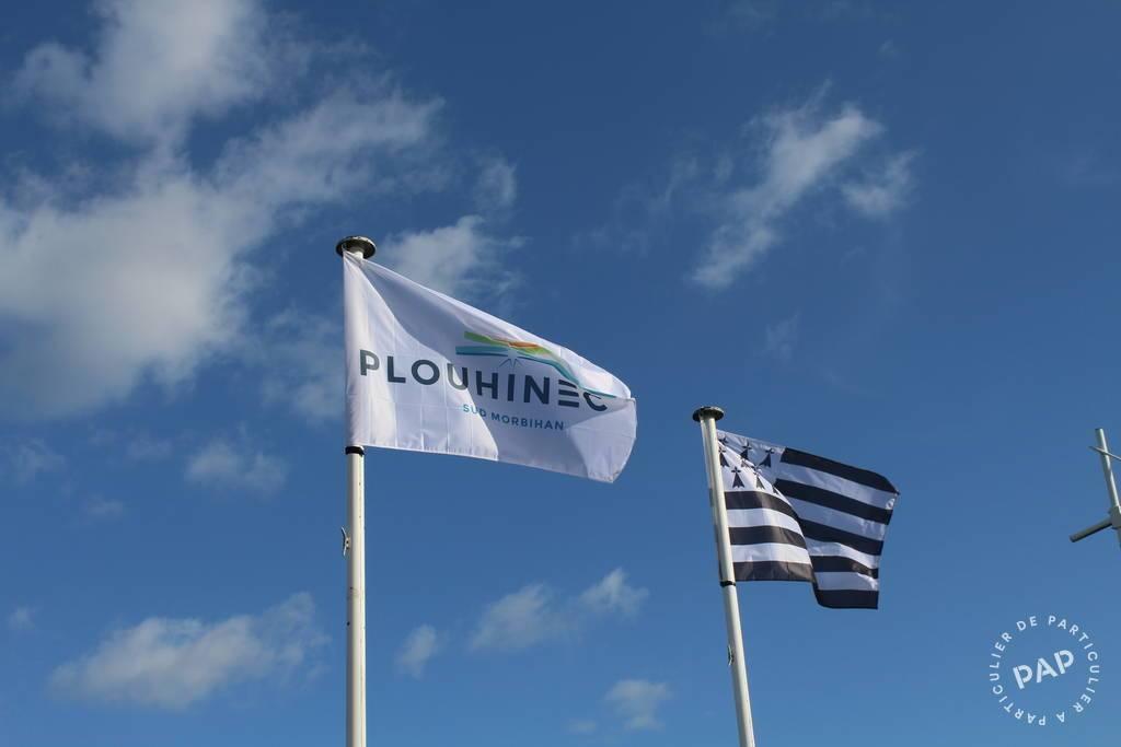 Plouhinec (56680)