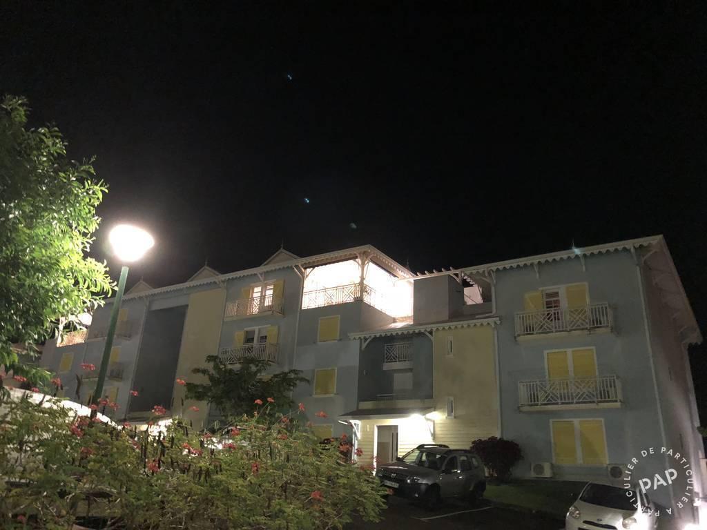 Sainte-Luce (Martinique)