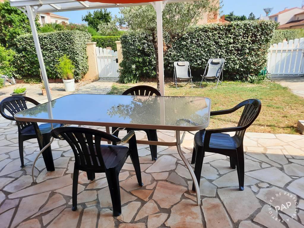 Immobilier Saint-Cyprien
