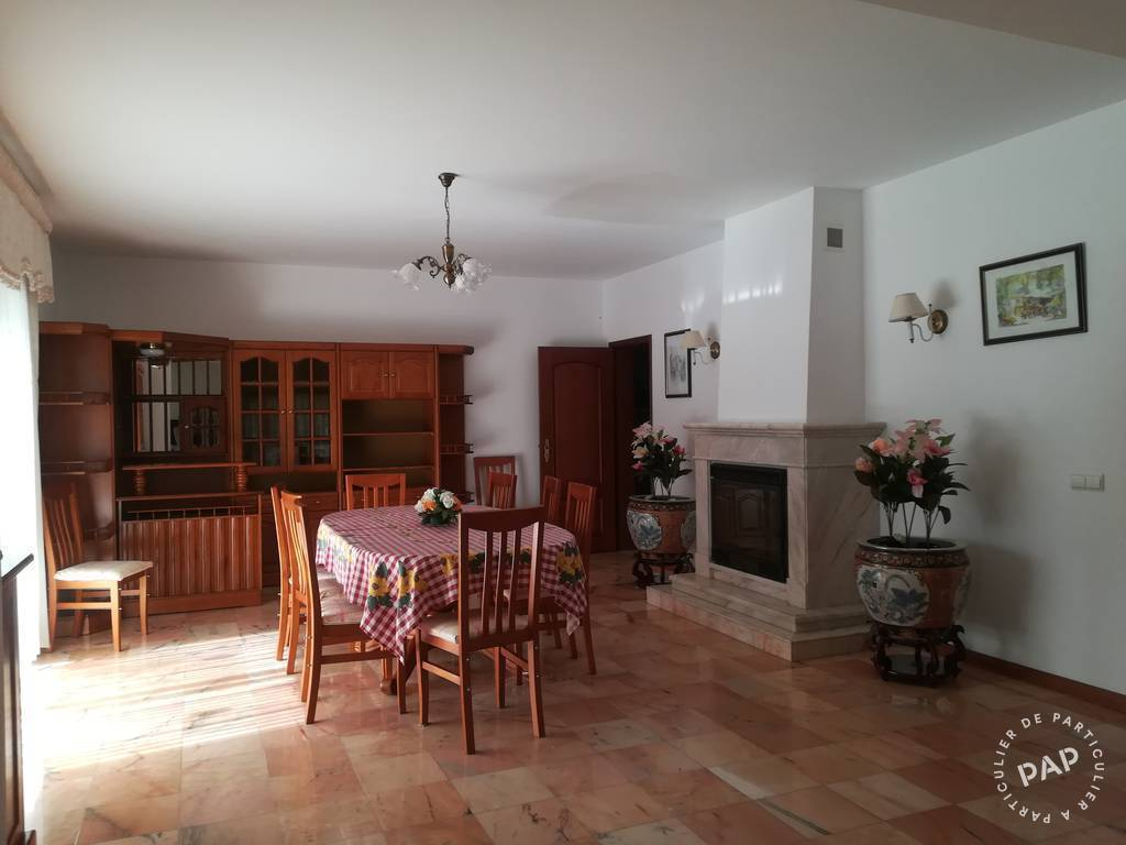 Immobilier Silves