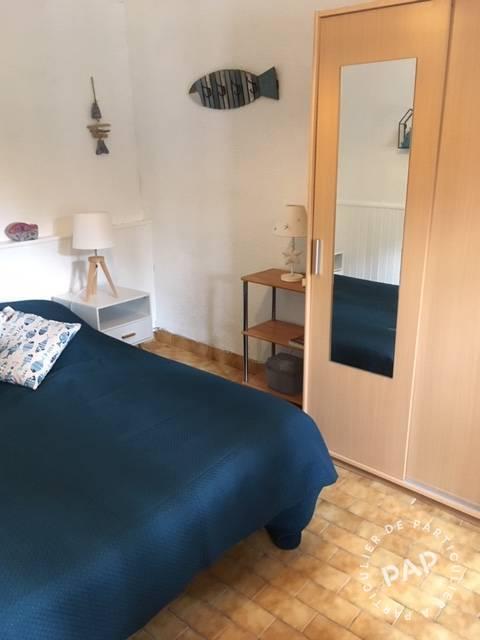 Immobilier 4,5Km De Collioure