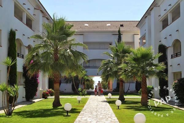Immobilier San-Nicolao (20230)