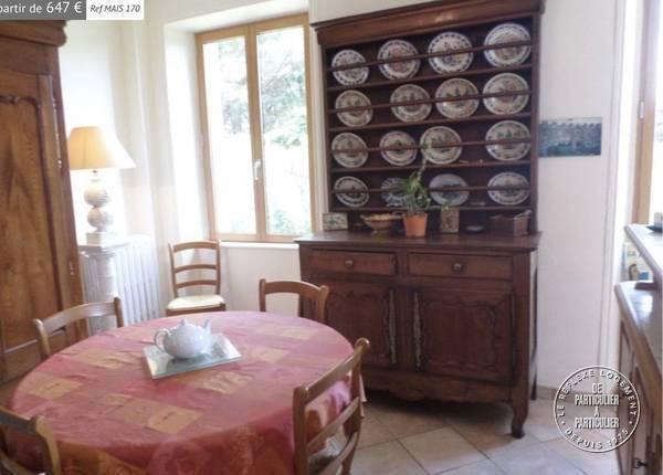 Immobilier Trebeurden (22560)