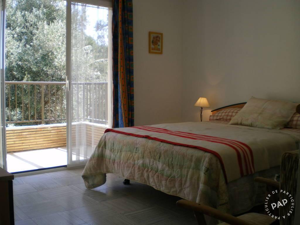 Immobilier Alicante / Alacant