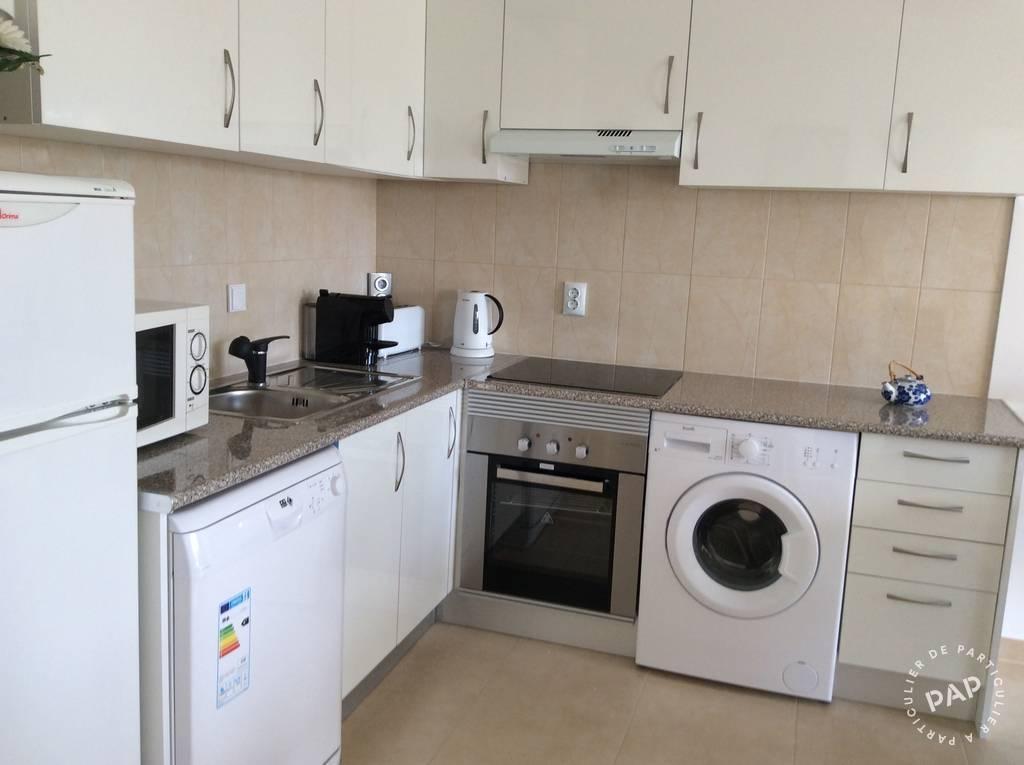 Immobilier Alvor (Portimao)