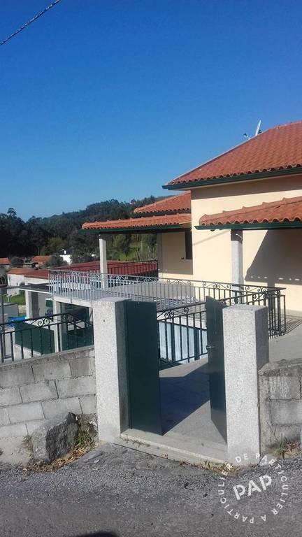 Immobilier Vila Verde/Godinhacos