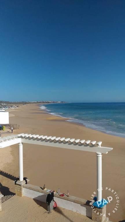 Immobilier Algarve Armacao De Pera