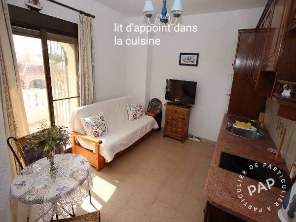 Immobilier Els Poblets
