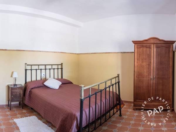 Immobilier Priego De Córdoba