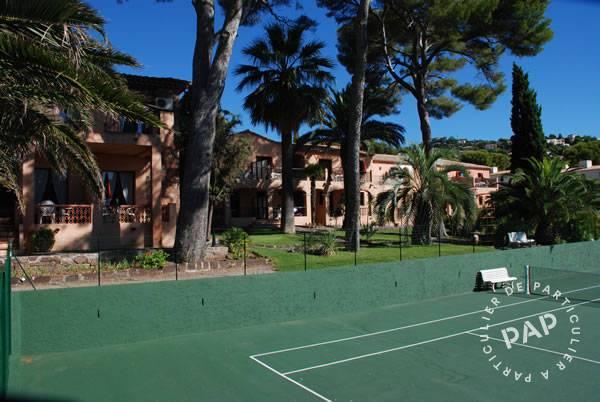 Immobilier Roquebrune-Sur-Argens (83)