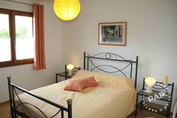 Immobilier Saint-Pierre-D'aubezies (32290)