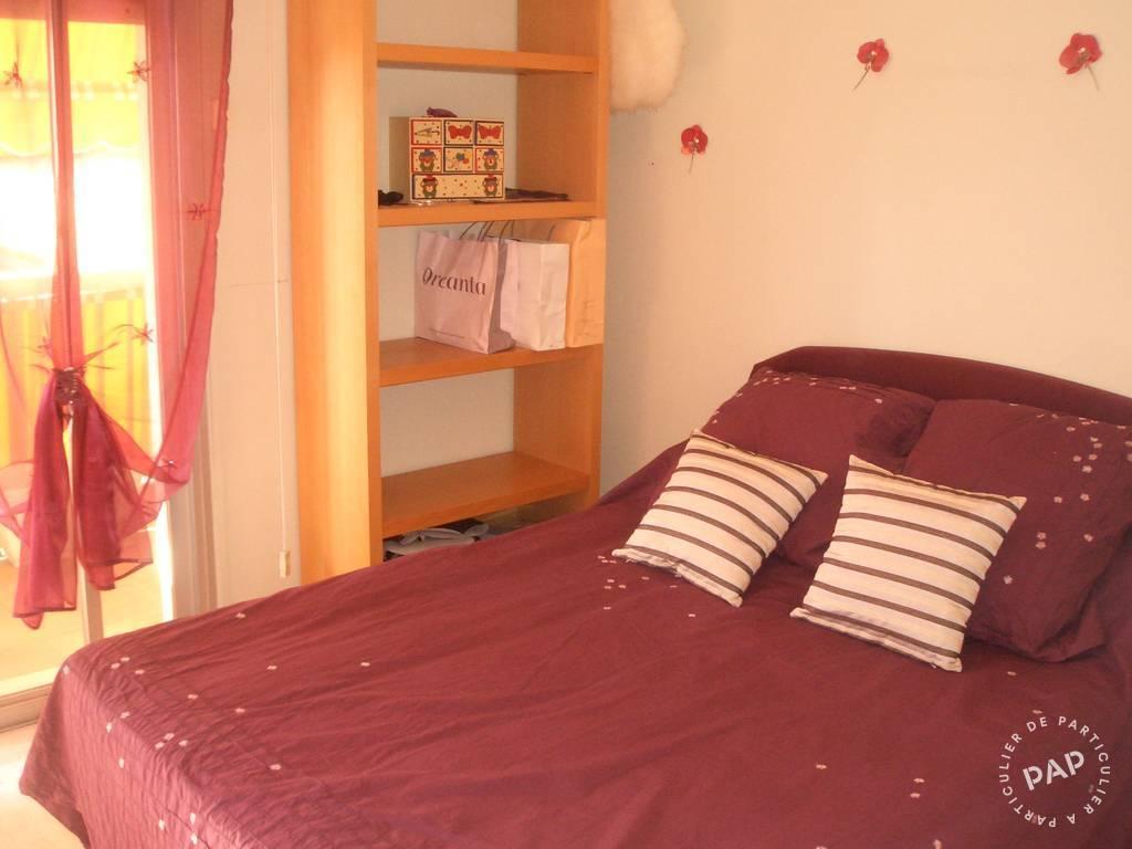 Immobilier Roquebrune-Cap-Martin (06190)