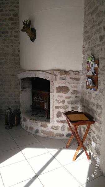 Immobilier Musigny
