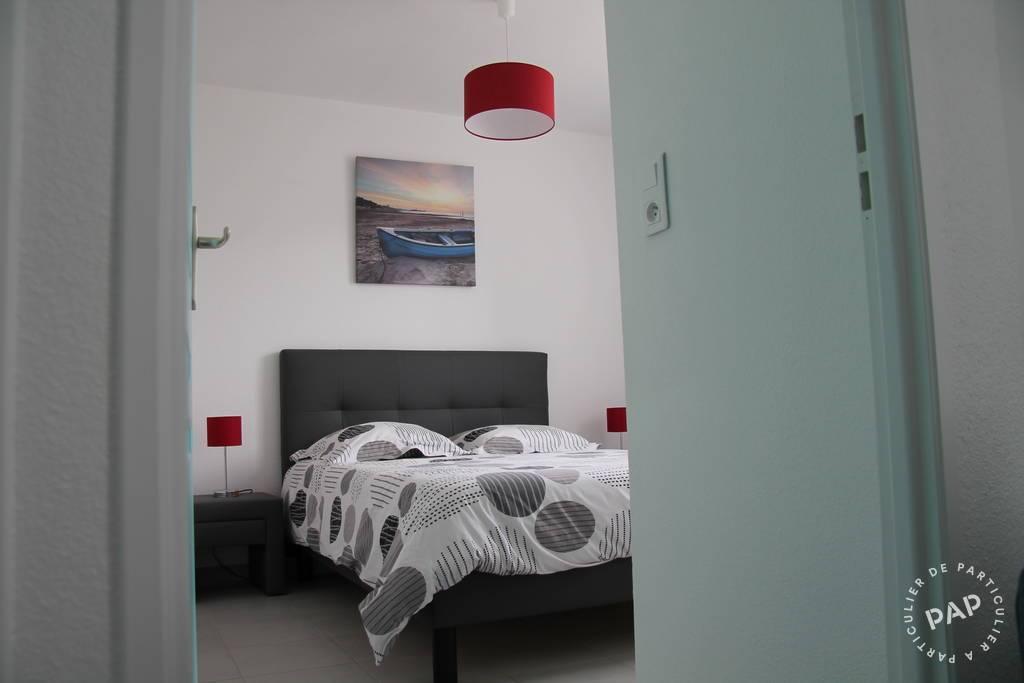 Immobilier Saint-Georges-D'oléron