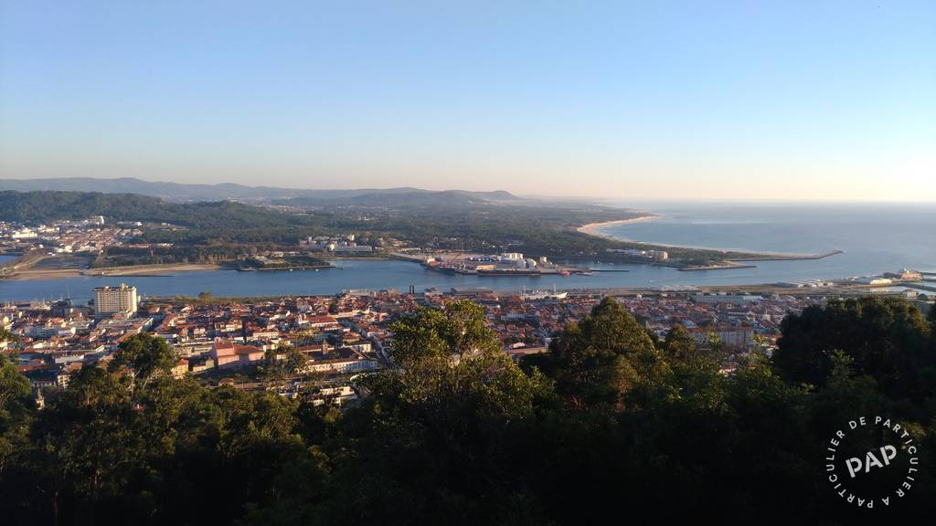 Immobilier Viana Do Castelo