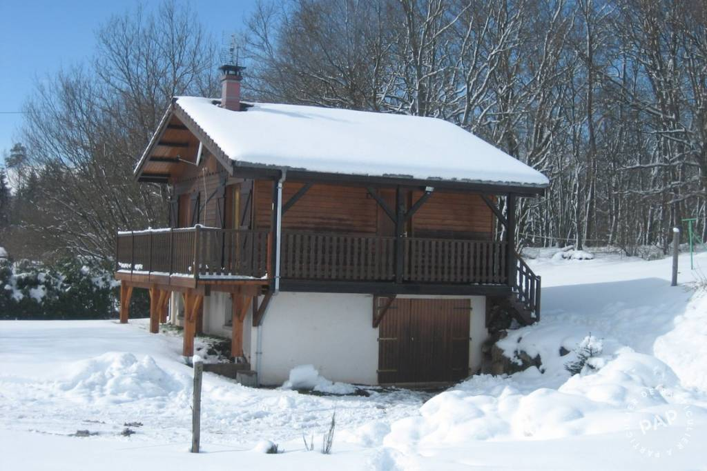 Immobilier Barbey-Seroux (88640)