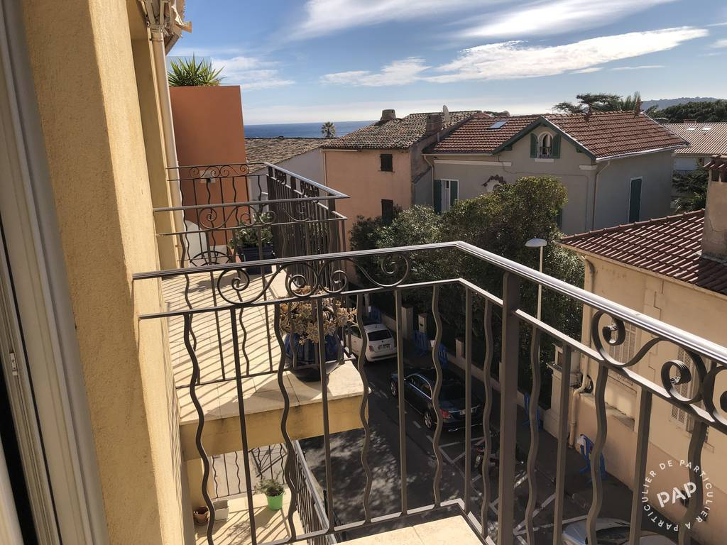 Immobilier Sainte-Maxime (83120)
