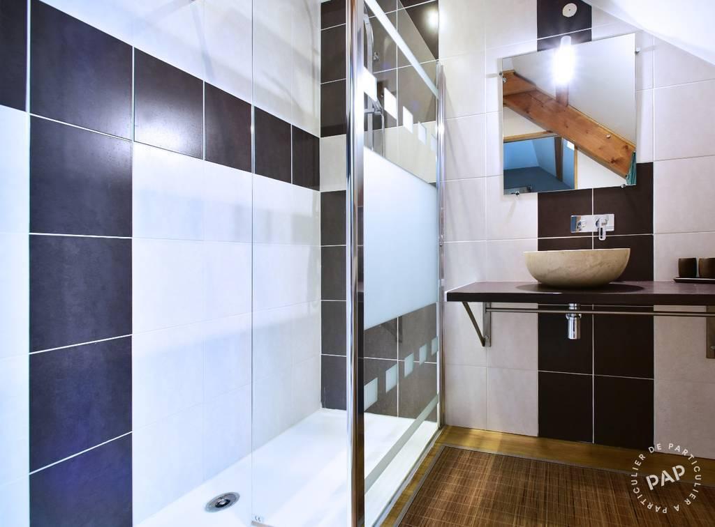 Immobilier Archignac (24590)