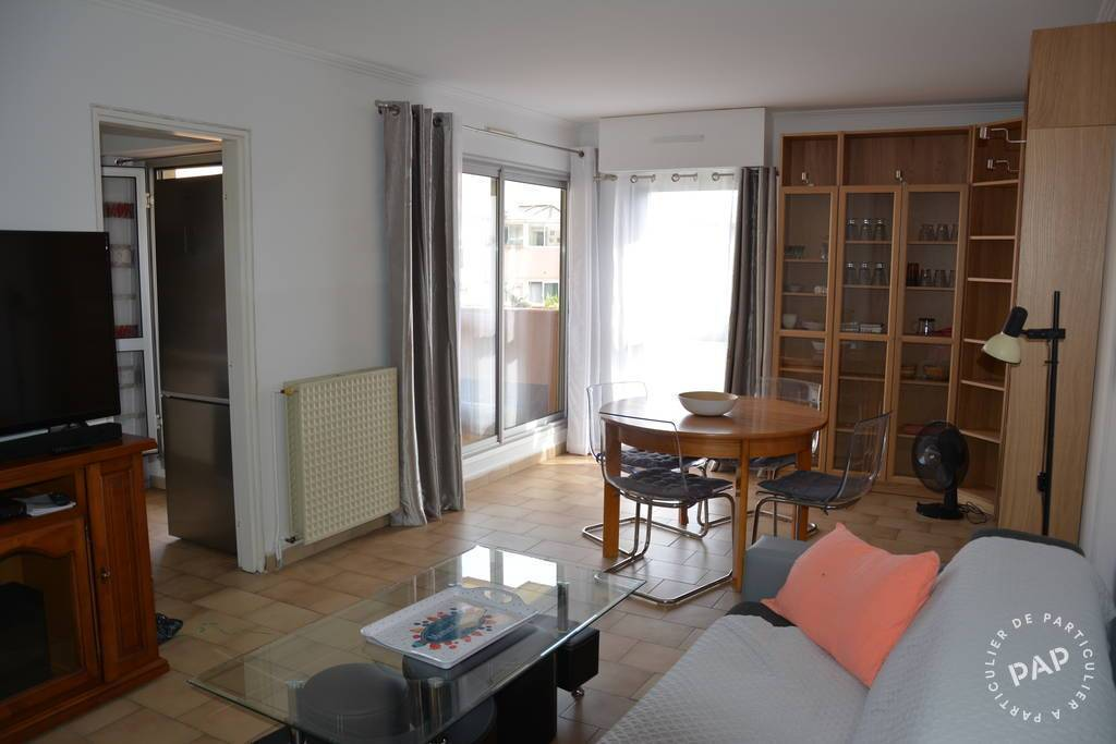 Immobilier Uzes (30700)